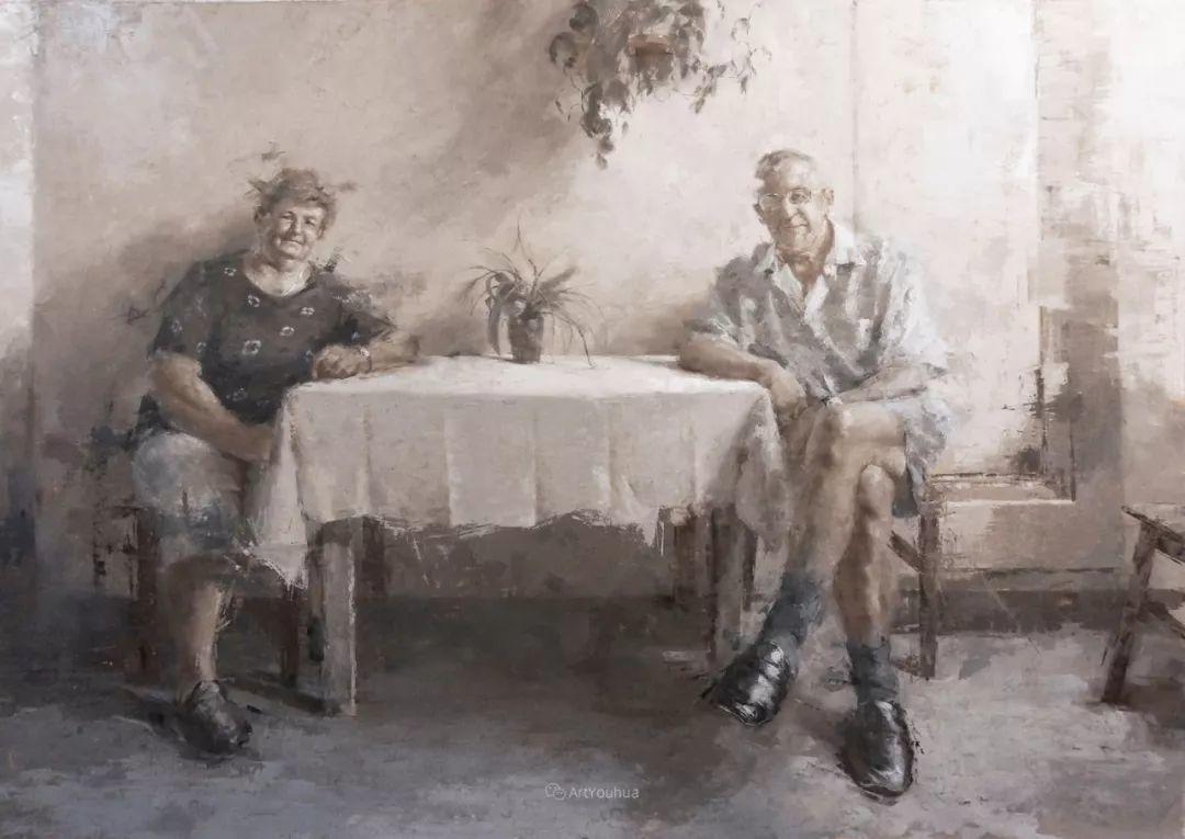 具象与概念之间,波兰裔美国艺术家Agnieszka Pilat插图54