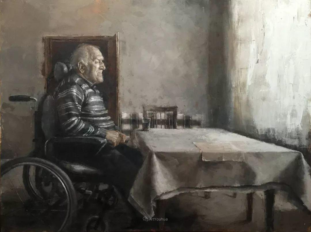 具象与概念之间,波兰裔美国艺术家Agnieszka Pilat插图62