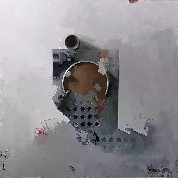 具象与概念之间,波兰裔美国艺术家Agnieszka Pilat插图66