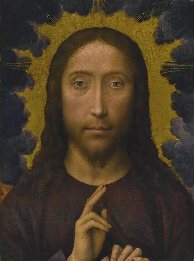 匈牙利国家美术馆油画作品珍藏版插图34