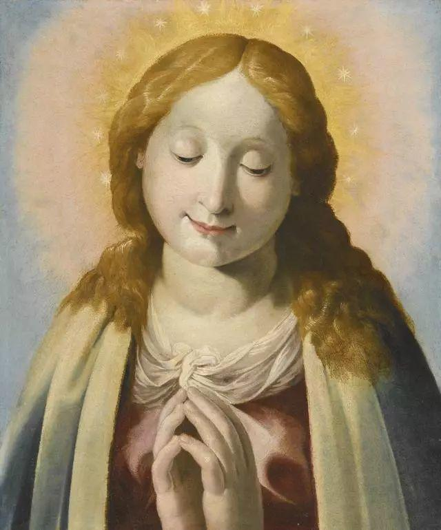 匈牙利国家美术馆油画作品珍藏版插图42