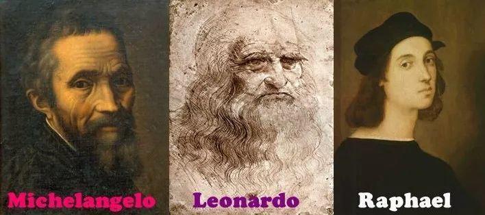法国90岁老太一夜暴富,搬家清理出700多年前的旧画,竟然拍卖1.9亿天价!插图13