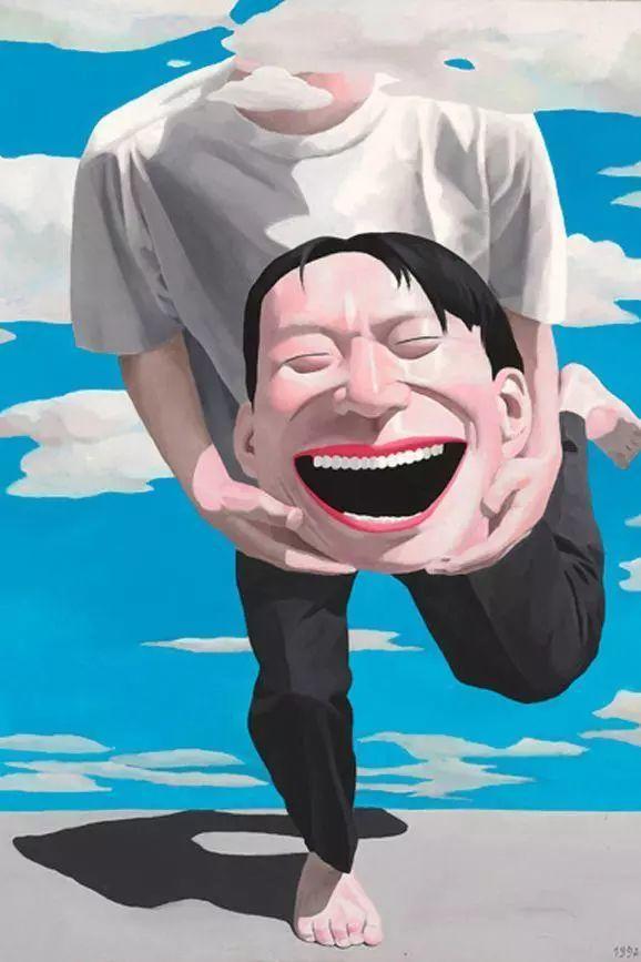 李小山:吹捧之风,批评家丧失了批评的声音插图3