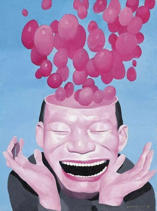 李小山:吹捧之风,批评家丧失了批评的声音插图9