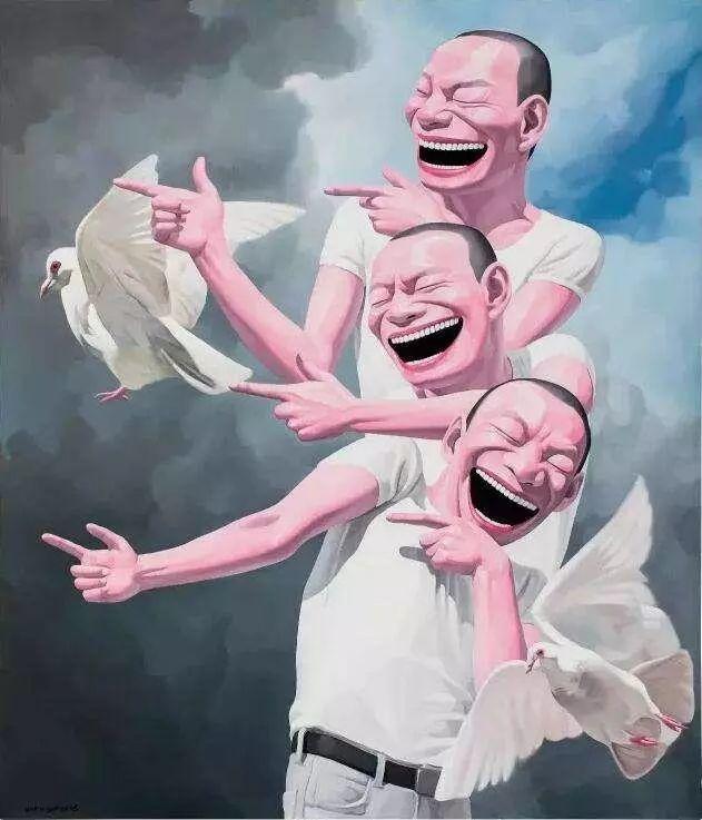 李小山:吹捧之风,批评家丧失了批评的声音插图13