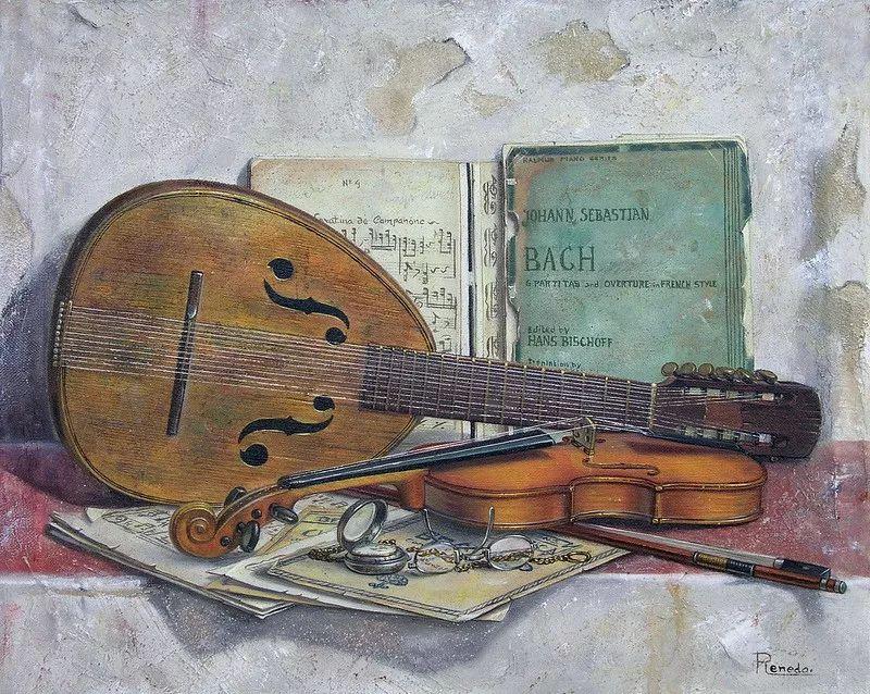 怀旧的时光,回不去的记忆定格成为永恒,西班牙Ricardo Renedo插图45