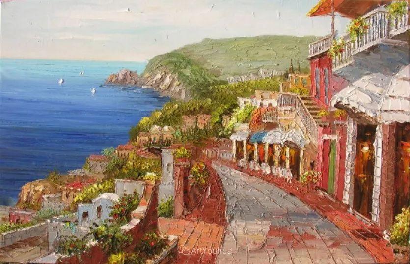 春暖花开时,面朝大海处 | 加拿大Marchella Piery插图13
