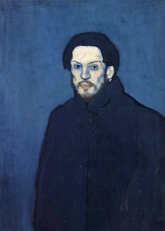 毕加索:艺术是一种谎言,但没有任何危险插图6