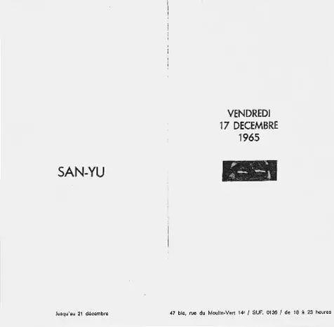 常玉:孤独的大师,一生在黑暗的小屋中,绝笔作品被拍出近2亿天价插图39