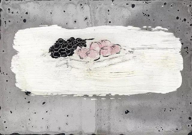 常玉:孤独的大师,一生在黑暗的小屋中,绝笔作品被拍出近2亿天价插图43