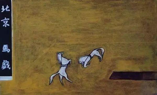 常玉:孤独的大师,一生在黑暗的小屋中,绝笔作品被拍出近2亿天价插图64