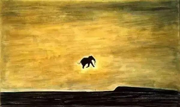 常玉:孤独的大师,一生在黑暗的小屋中,绝笔作品被拍出近2亿天价插图66