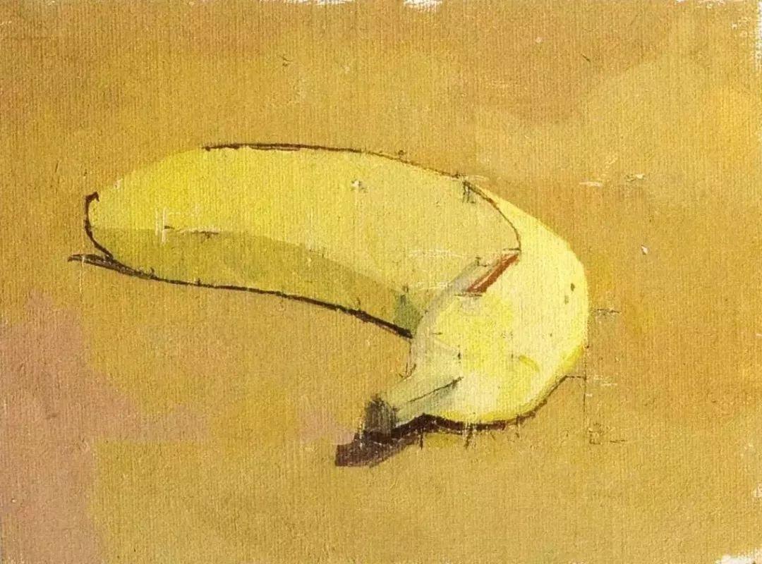 把牙膏画成人体的大师乌格罗:我是在画一个思想而非理想插图51