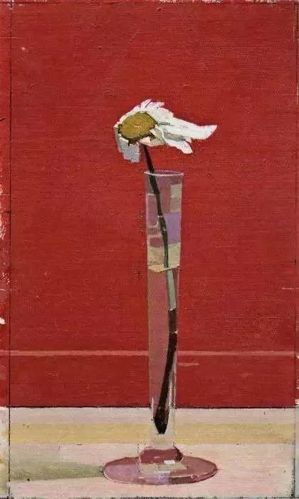 把牙膏画成人体的大师乌格罗:我是在画一个思想而非理想插图85