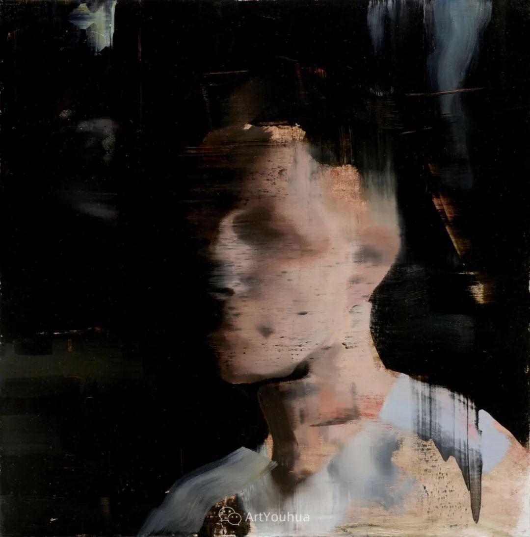 不完整的完整——Matthew Saba插图7