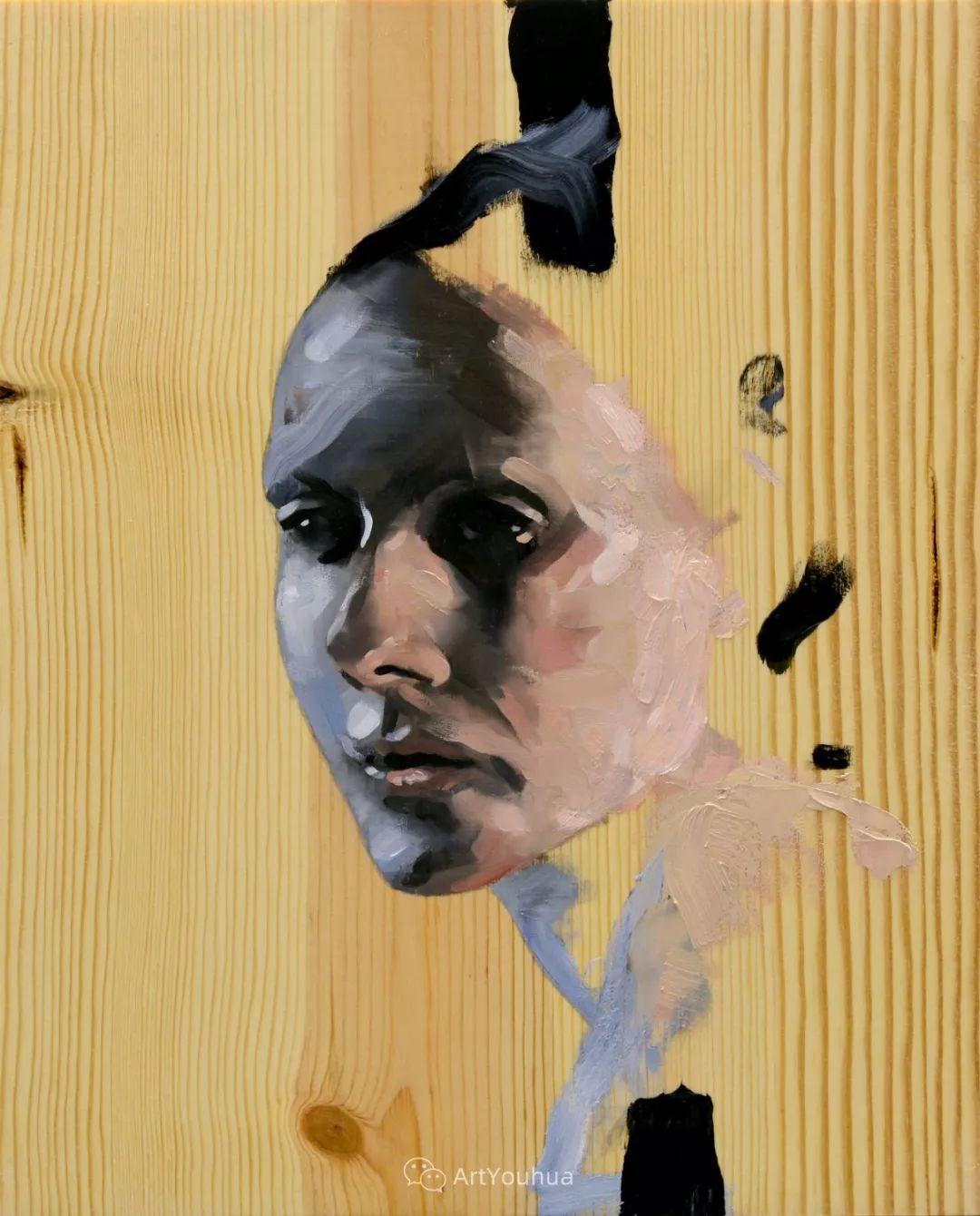 不完整的完整——Matthew Saba插图8