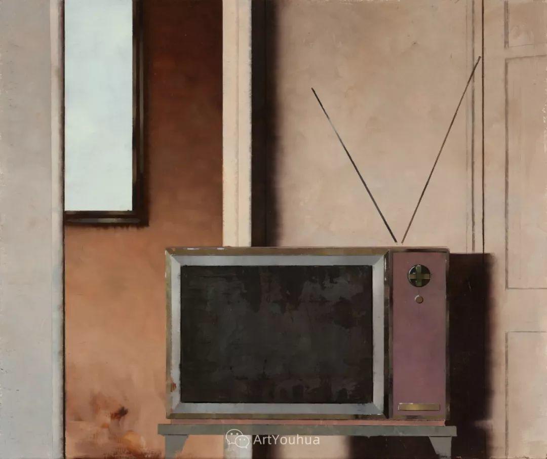不完整的完整——Matthew Saba插图25