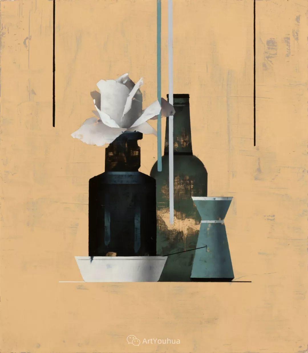 不完整的完整——Matthew Saba插图26