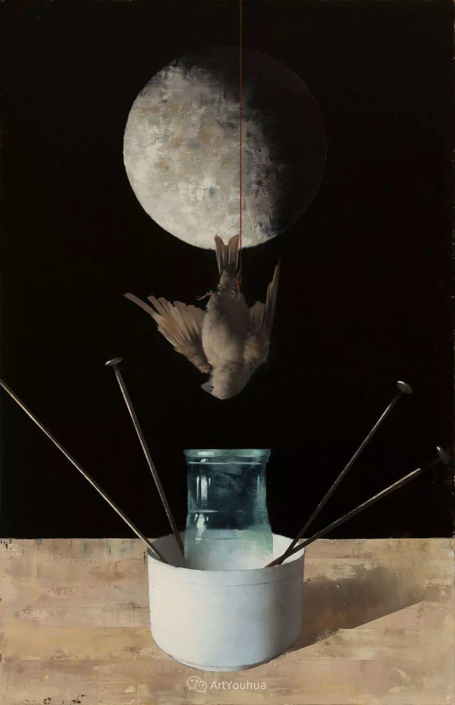 不完整的完整——Matthew Saba插图37