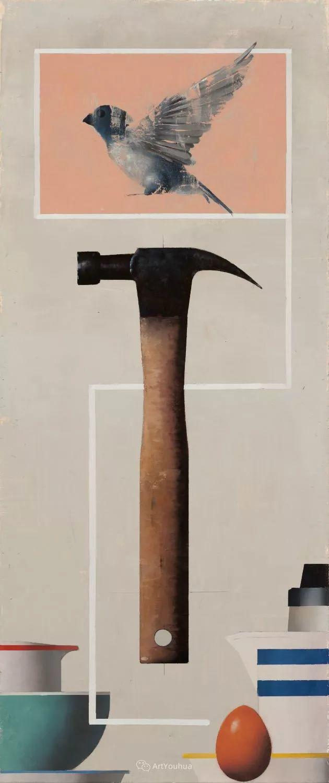 不完整的完整——Matthew Saba插图38