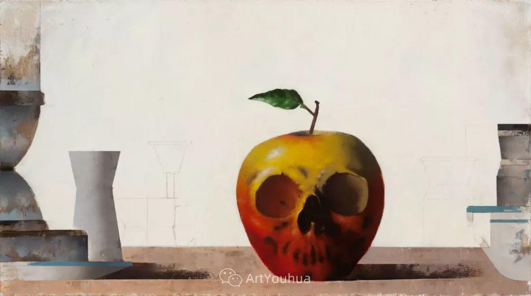 不完整的完整——Matthew Saba插图39