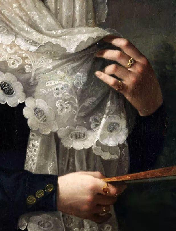 手是人的第二张脸,承载着人奋斗一生的痕迹插图19