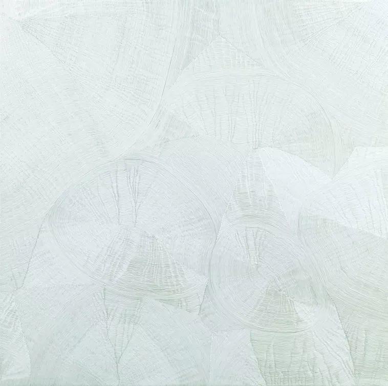 第十三届全国美展·油画作品展595幅 (全部)插图231