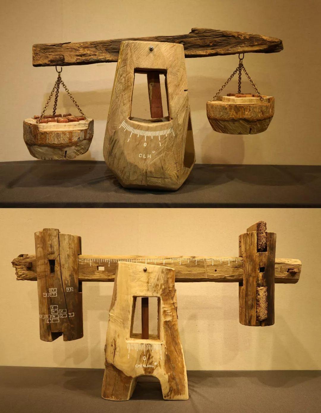 第十三届全国美展·雕塑作品展插图83