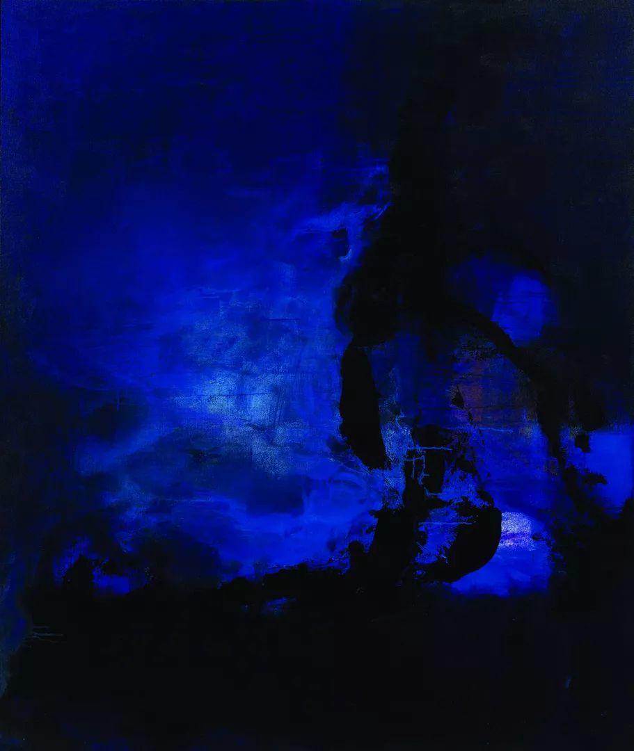 第十三届全国美展油画作品展全集595幅 (上)插图24