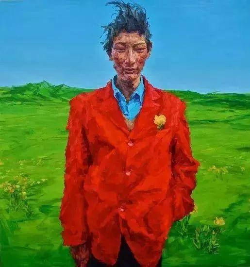 温暖的时代肖像——谢东明插图41
