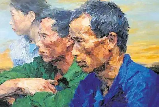 温暖的时代肖像——谢东明插图43