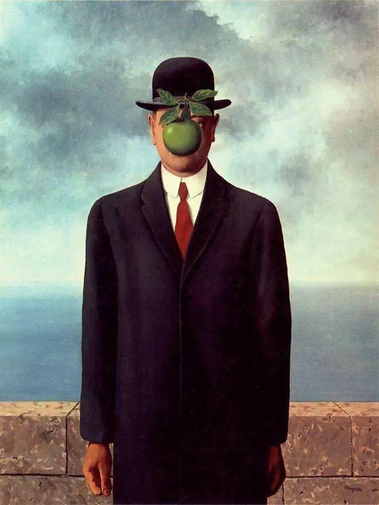 陈丹青:毕加索来了,我们不懂。为什么?插图29