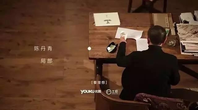 她是中国现代派杰出女画家,中国油画艺术的奠基人之一插图2