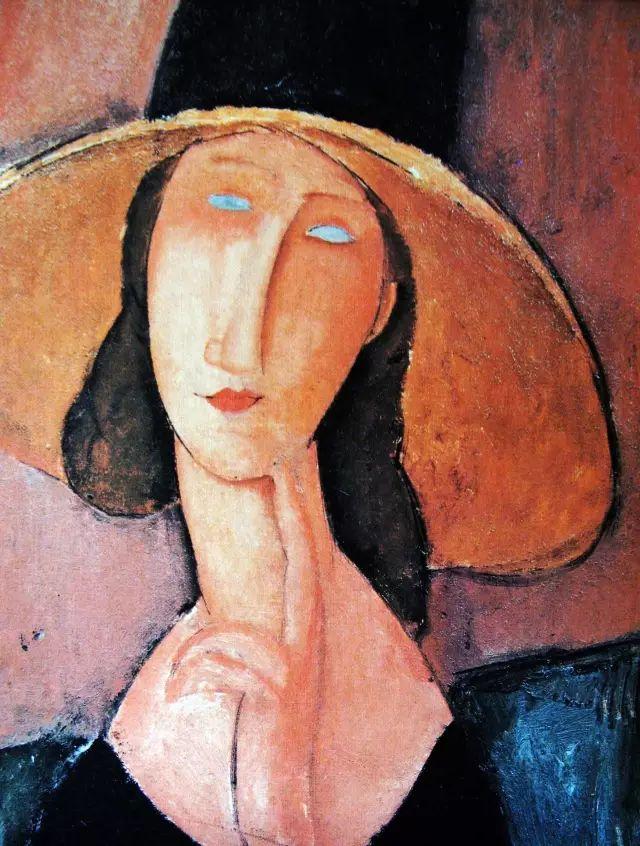 他酗酒成瘾、泡遍巴黎女人,虽只活了36岁,却终成世界艺术大家!插图39