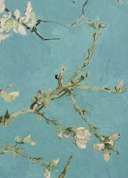 """世人皆知梵高的向日葵,可能不知还有"""" 它们 """"插图17"""