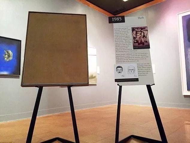 叔叔留给他一幅破画,1.6亿美元,他转手就卖了2000插图8