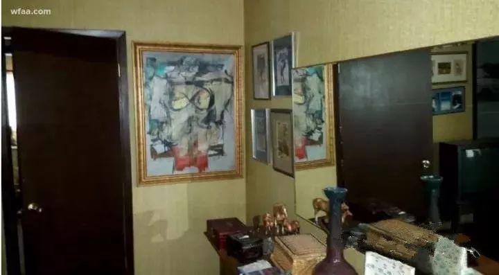 叔叔留给他一幅破画,1.6亿美元,他转手就卖了2000插图19