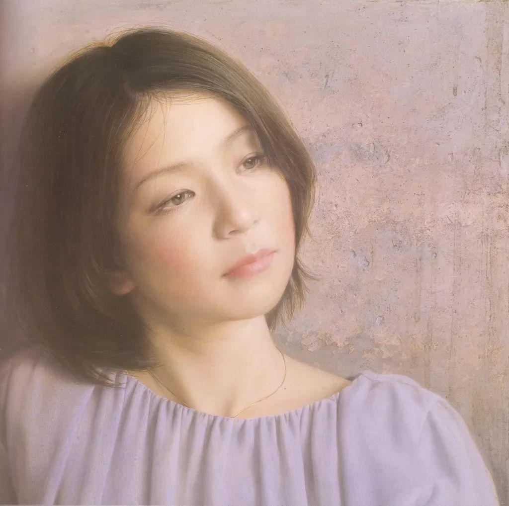 日本青年写实油画 22位画家作品插图97