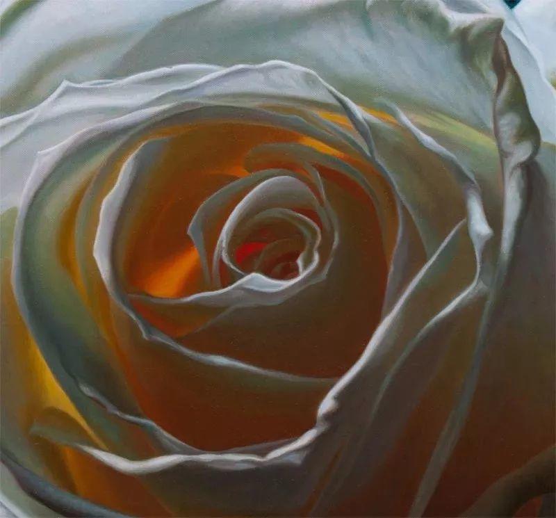 七夕,玫瑰插图37