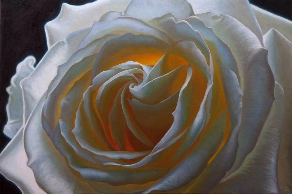 七夕,玫瑰插图43