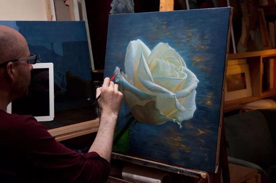 七夕,玫瑰插图107