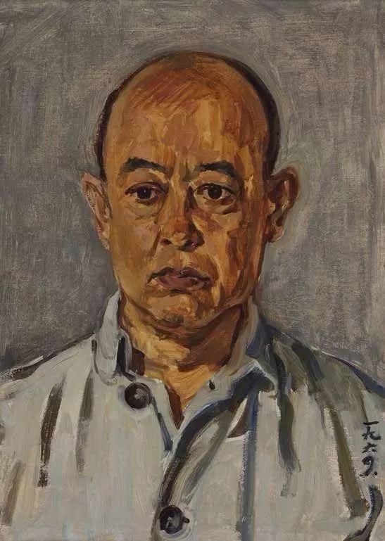 纪念中俄建交70周年油画作品展(二)插图43