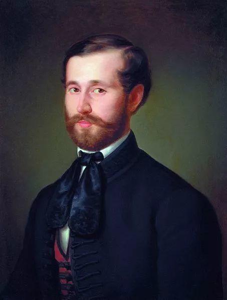 匈牙利-蒙卡奇,19世纪匈牙利民族绘画的领袖插图4
