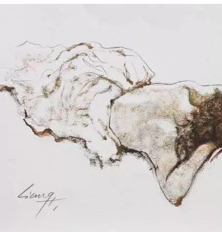 他笔下的人体实在太美了,连西班牙国王都请他作画!插图25