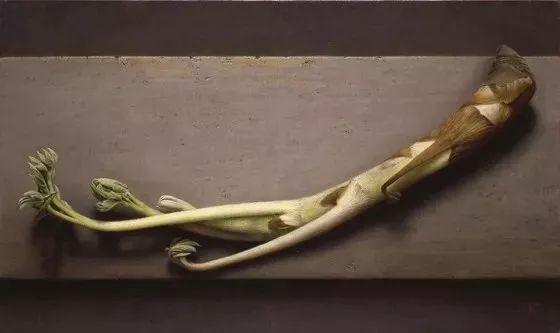 临摹学习达芬奇精华,古典技法画美女,太美了插图73