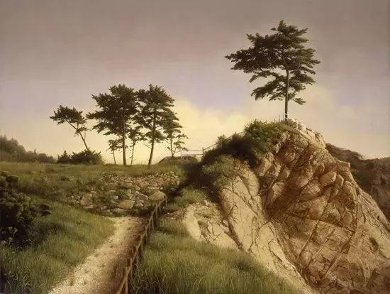 临摹学习达芬奇精华,古典技法画美女,太美了插图79
