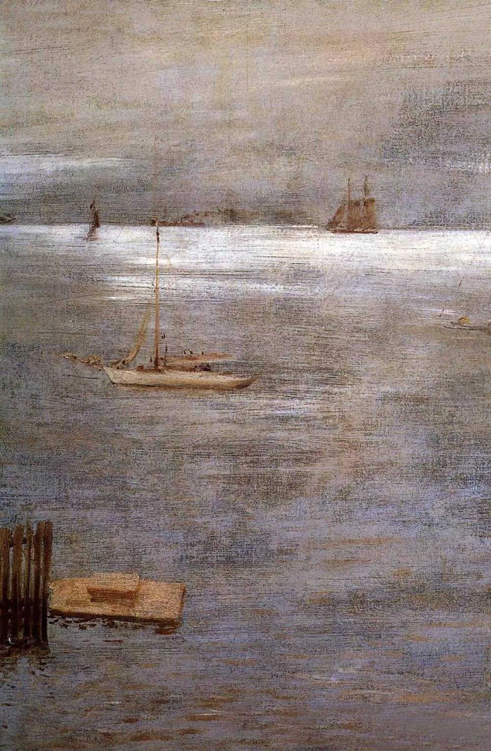 一位才华横溢的画家,上世纪初国际艺术界的领导者插图103
