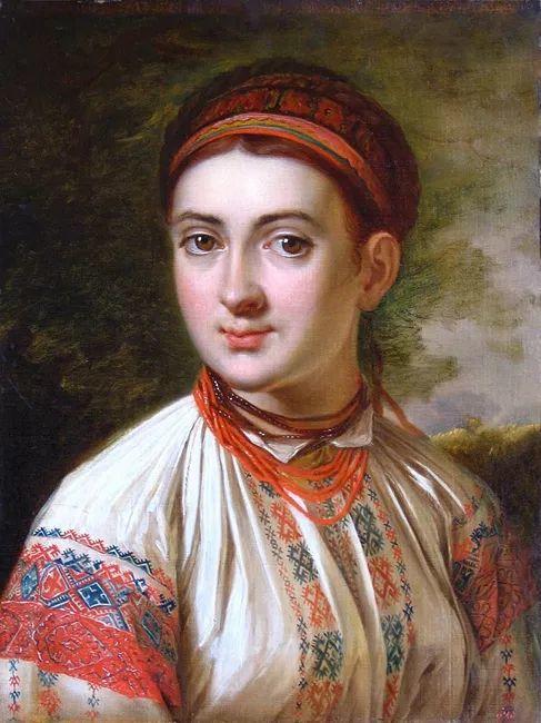 他是皇家艺术学院院士,一生共创作了3000多幅肖像画插图24