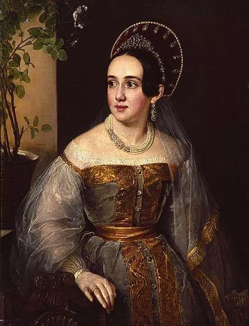 他是皇家艺术学院院士,一生共创作了3000多幅肖像画插图38