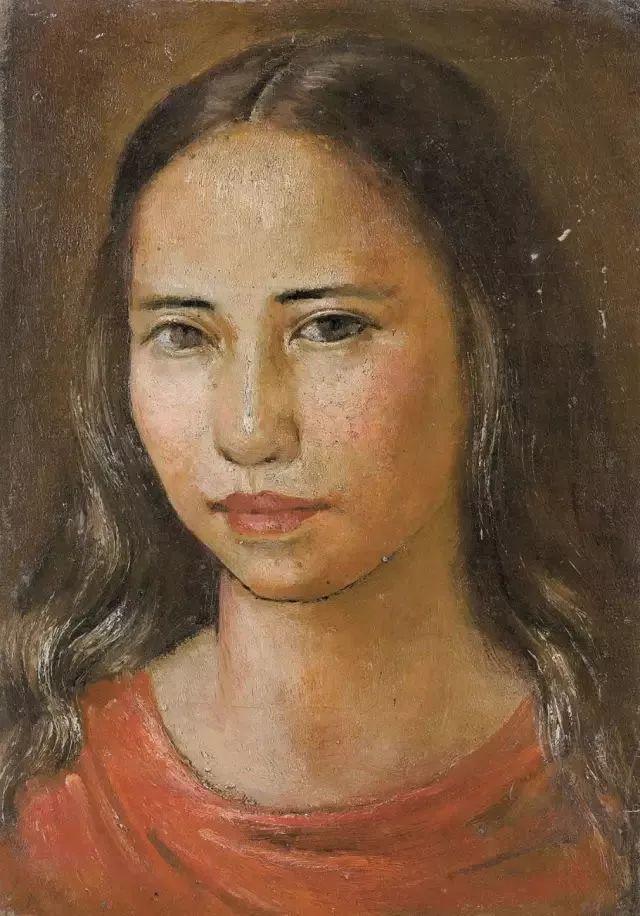 画意的诗性  苏天赐油画艺术插图36